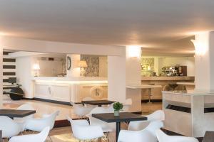 Hotel luxor milano marittima italia - Bagno adriatico milano marittima ...