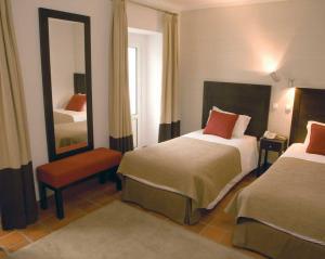 Boutique Hotel Poejo - Image3