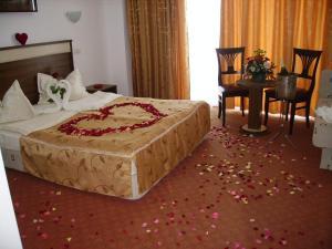 Hotel Laguna - Image3