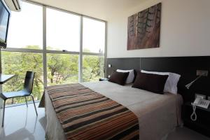 Niyat Urban Hotel - Image3