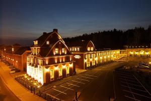 http://r-ec.bstatic.com/images/hotel/max300/304/30417137.jpg