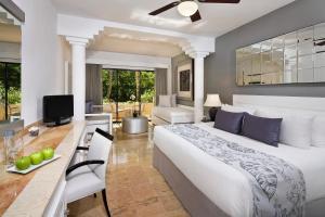 Melia Caribe Tropical All Inclusive - Image3