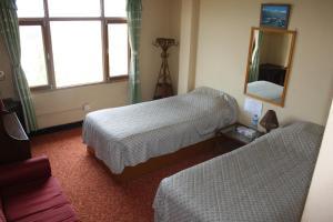 Kirtipur Hillside Hotel and Resort - Image4