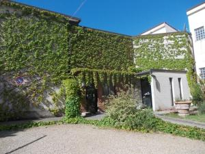 Florence - Ostello del Chianti - Florence - Italy - Hostelling