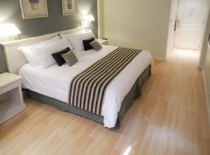 Amerian Catamarca Park Hotel - Image3
