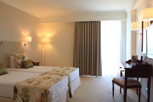 Hotel Solar Palmeiras - Image2