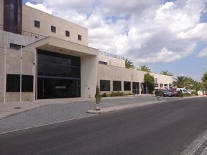 Hotel Eurosol Alcanena - Image1