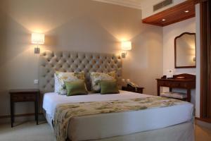 Hotel Solar Palmeiras - Image3