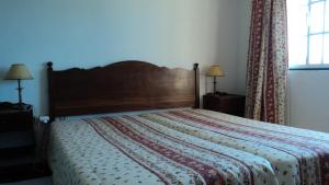 Hotel Das Termas - Image3