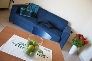 Koko Hotel Milano Marittima da 49 €. Hotel a Lido di Savio ...