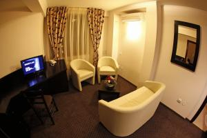 Hotel Arges, Pitesti / 3