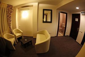 Hotel Arges, Pitesti / 5