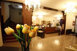 Hotel Arges, Pitesti / 23