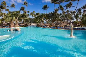 Melia Caribe Tropical All Inclusive - Image4