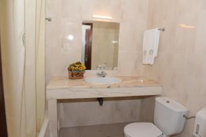 Hotel A Cegonha - Image4
