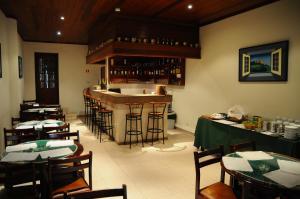 Hotel A Cegonha - Image2