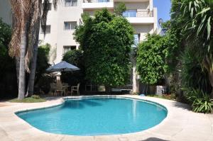 Hotel Copahue - Image4