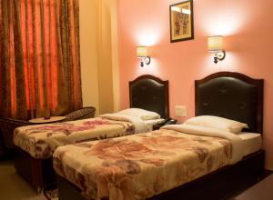 Hotel Jalsa - Image2