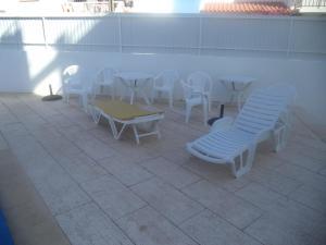 Hotel Azul Praia - Image4