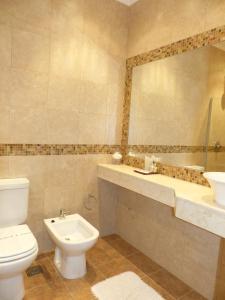 Euskadi Hotel - Image4