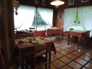 Hosteria Villa Traful - Image2