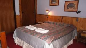 Hosteria Villa Traful - Image3