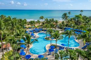 Wyndham Grand Rio Mar Beach Resort and Spa - Image4