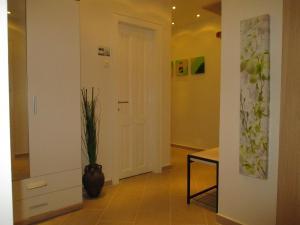 Foto da galeria desta acomodação