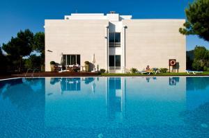Miravillas Hotel - Image4