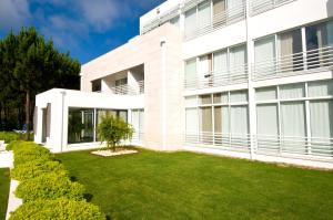 Miravillas Hotel - Image1