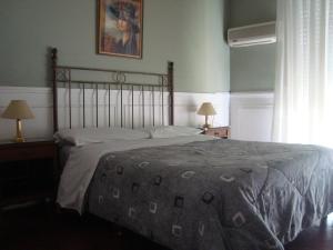 Galería de imágenes de este alojamiento