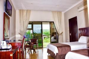 Icon Hotel Chingola - Image3