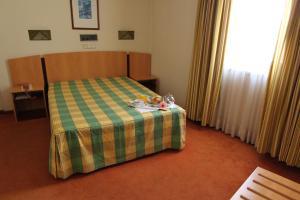 Hotel Sao Lourenco - Image3
