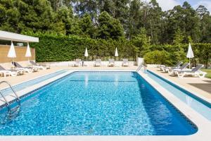 Hotel ibis Porto Sul Europarque - Image4