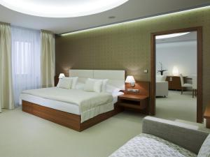 Hotel Vitality - Image3