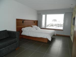 Hotel Ignea - Image3