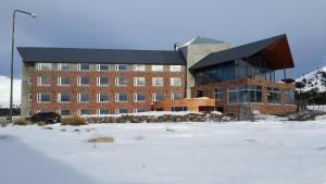 Hotel Ignea - Image1