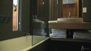 Hotel Ignea - Image4