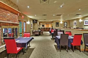 Holiday Inn Cambridge Hespeler Galt - Image2