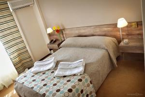 Gran Hotel Libertador S.A - Image3