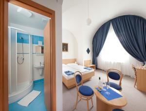 Hotel Pod Zámkem - Image3