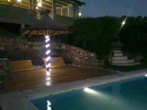 Staufen Club Hotel - Image4