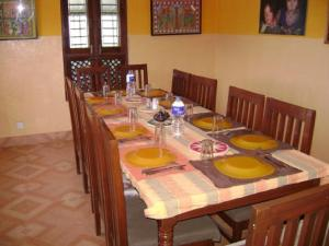 Laxmi s Bed And Breakfast - Image2