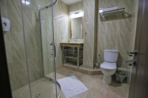 Spa House Boutique Hotel - Petach Tikwa - Image4