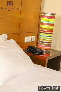 Hotel do Terco - Image3