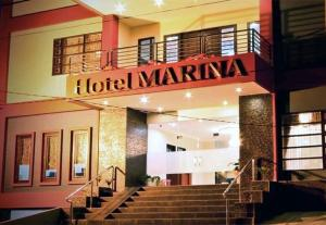 Hotel Marina   picture