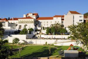 Palacio da Lousa Boutique Hotel - Image1
