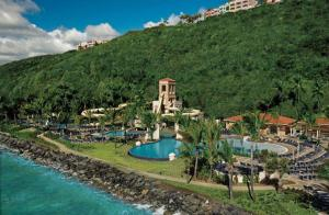 Las Casitas Village - A Waldorf Astoria Resort - Image1