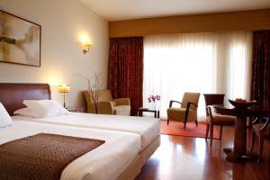 Solplay Hotel de Apartamentos - Image3