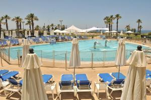 Holiday Inn Ashkelon - Image4